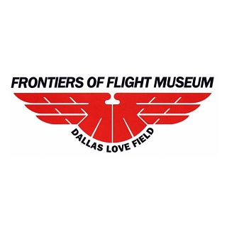 Frontiers of Flight Museum